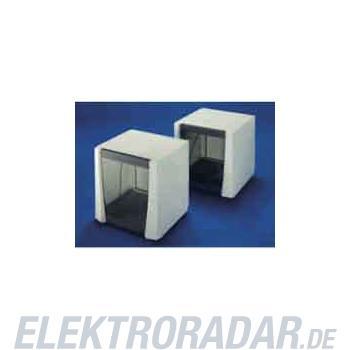 Rittal IW Monitorgehäuse 21Z IW 6902.500