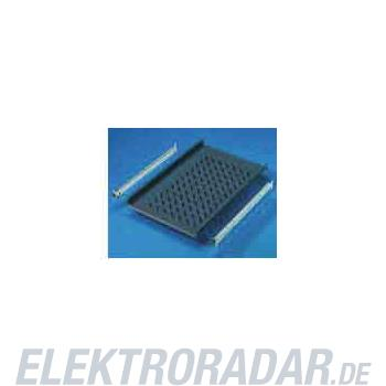 Rittal IW Geräteboden ausziehbar IW 6902.980