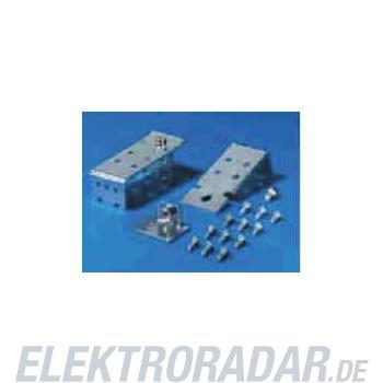 Rittal Anreihverbinder TS 8800.170(VE4)