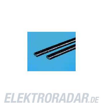 Rittal EMV-Anreihdichtung TS 8800.690