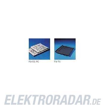 Rittal Geräteboden PC 8800.900