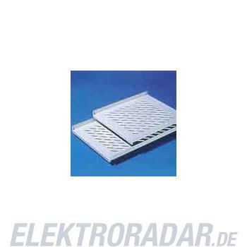 Rittal Geräteboden PC 8800.910
