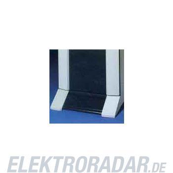Rittal Sockel, stationär PC 8800.920