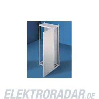 Rittal Topschrank-System TS 8686.500