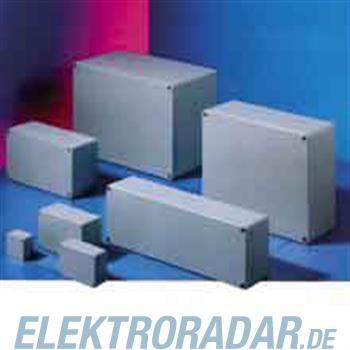 Rittal Aluminiumguß-Gehäuse GA 9107.210