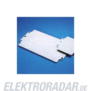 Rittal Montageplatte GA 9113.700(VE2)