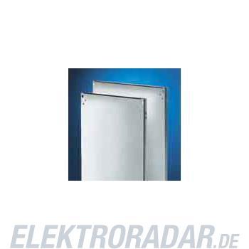 Rittal Montageplatte CS 9765.095