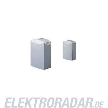 Rittal Outdoor-Wandgehäuse CS 9791.045