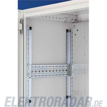 Rittal Schiene für Innenausbau CM 5001.051(VE4)