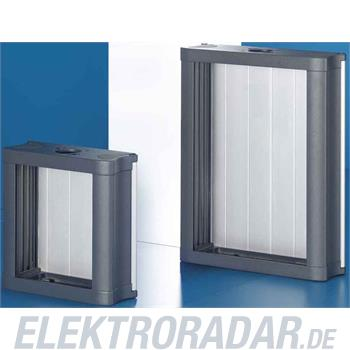 Rittal Compact-Panel CP 6340.000