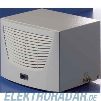 Rittal Luft/Wasser-Wärmetauscher SK 3210.500
