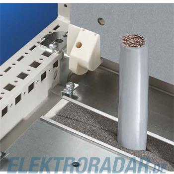 Rittal TS Profil TS 8802.100(VE4)