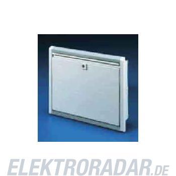 Rittal Tastatur-Klapplade SZ 2379.800