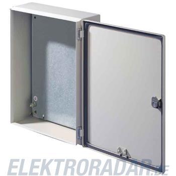 Rittal Elektro-Box EB 1557.500