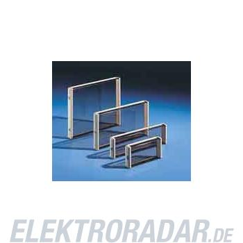 Rittal Acrylglashaube FT 2789.000