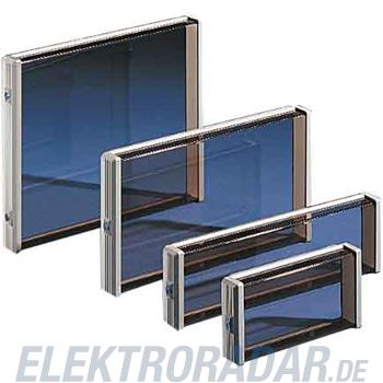 Rittal Acrylglashaube FT 2780.000