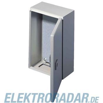 Rittal Kompakt-Schaltschrank AE 1032.500