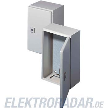 Rittal Kompakt-Schaltschrank AE 1033.500