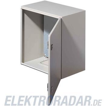 Rittal Kompakt-Schaltschrank AE 1038.500