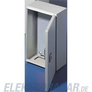 Rittal Kompakt-Schaltschrank AE 1039.500