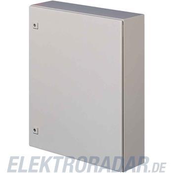 Rittal Kompakt-Schaltschrank AE 1060.500