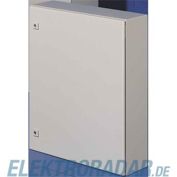 Rittal Kompakt-Schaltschrank AE 1350.500