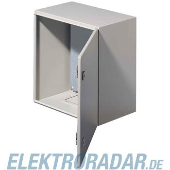 Rittal Kompakt-Schaltschrank AE 1077.500