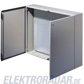 Rittal Kompakt-Schaltschrank AE 1100.500