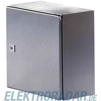 Rittal Kompakt-Schaltschrank AE 1005.600