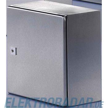 Rittal Kompakt-Schaltschrank AE 1009.600