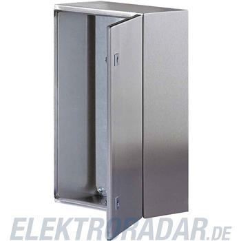 Rittal Kompakt-Schaltschrank AE 1018.600