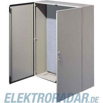 Rittal Kompakt-Schaltschrank IP66 AE 1114.500