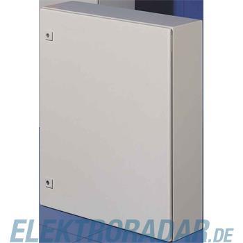 Rittal Kompakt-Schaltschrank IP66 AE 1180.500