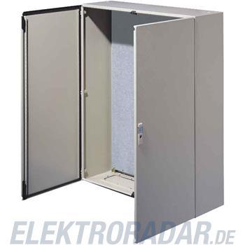 Rittal Kompakt-Schaltschrank IP55 AE 1213.500