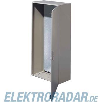 Rittal Kompakt-Schaltschrank IP66 AE 1260.500