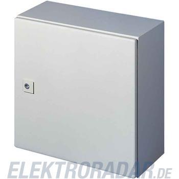 Rittal Kompakt-Schaltschrank AE 1380.500