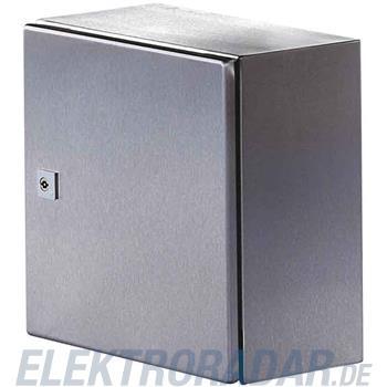 Rittal Kompakt-Schaltschrank AE 1010.600
