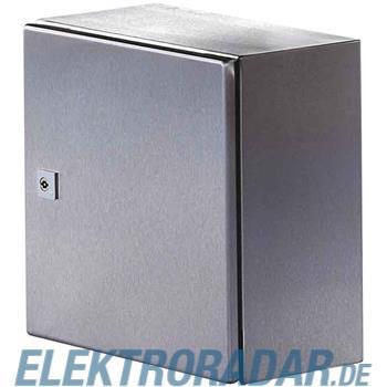 Rittal Kompakt-Schaltschrank AE 1008.600