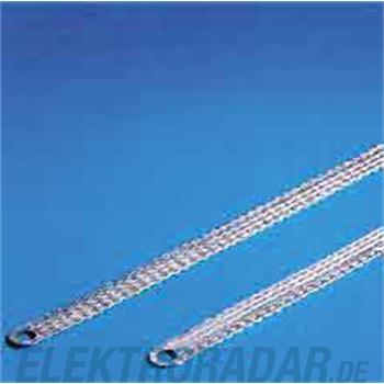 Rittal Flachband SZ 2412.310(VE10)