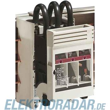 Rittal Mikroschalter SV 3071.000(VE5)