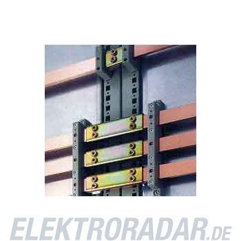 Rittal Anreihverbinder SV 9320.030(VE3)