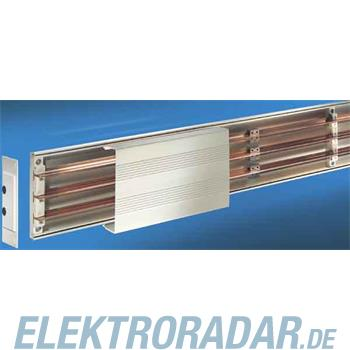 Rittal Mini-PLS-Schiene SV 9602.000(VE3)