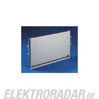 Rittal Ablagepult TS 4638.800