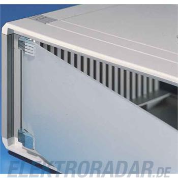 Rittal Scharnier EL 1950.000(VE1Paar)