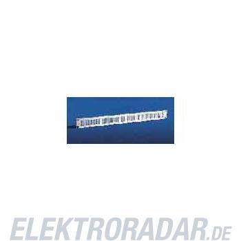Rittal Lüftungsfrontplatte EL 2233.000(VE3)