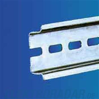 Rittal Schiene SZ 2317.000(VE10)