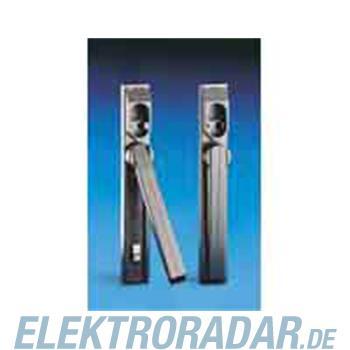 Rittal Ergoform-S Handgriff SZ 2453.000