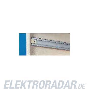 Rittal Montageblock SZ 2574.000(VE20)