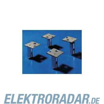 Rittal Nivellier-Sockel SO 2859.000(VE1Satz)