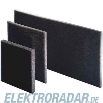 Rittal Filtermatte SK 3286.100(VE3)